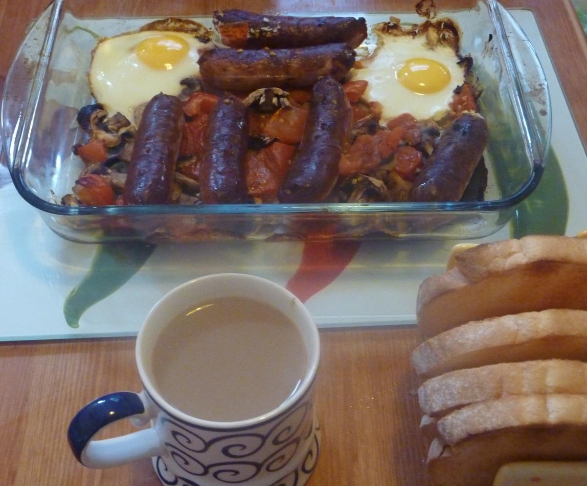 no-fuss-english-breakfast