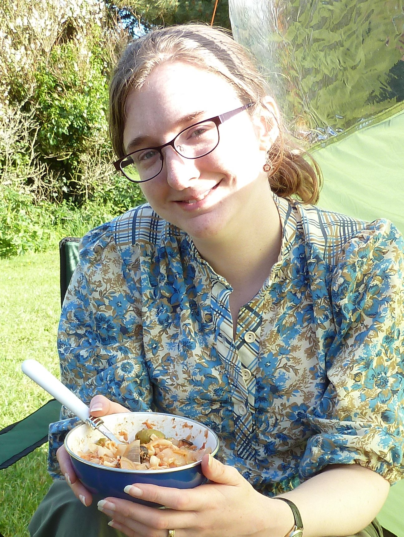 camping-pasta-Lizzie