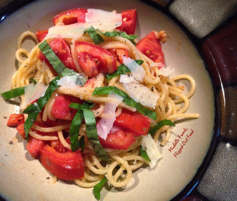 20-minute-tomato-basil-pasta